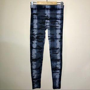IVIVVA Lululemon kids printed leggings